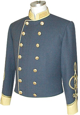 Cadet2
