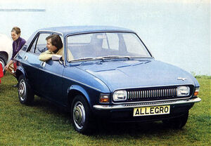 Allegro-blue