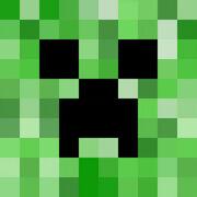 Minecraft Creeper Wallpaper by LynchMob10 09 1 (1)