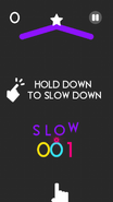 Slowlvl1