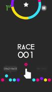 Racelvl1Audience