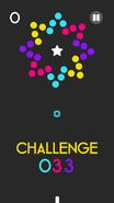 ChallengeMediumlvl33