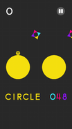 Circlelvl48