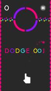 Dodgelvl1