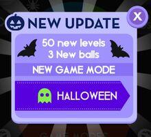 Update 5.0.0