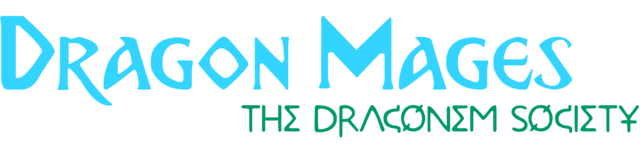 File:Dragon mages logo.png