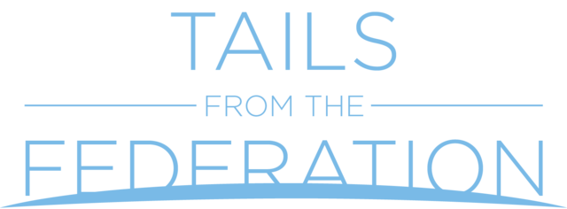 File:Tails from the federation logo.png