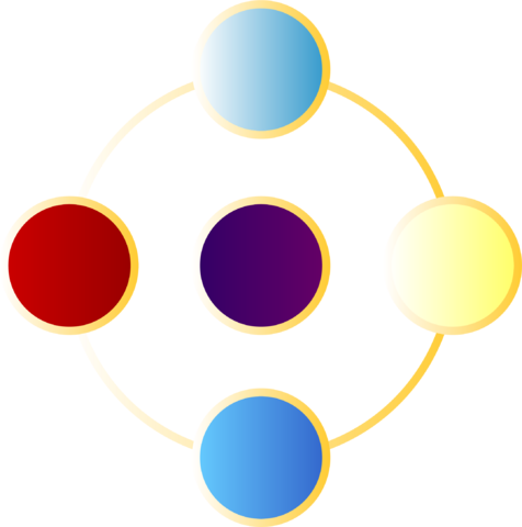 File:Stones of the cosmos symbol.png
