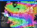 Thumbnail for version as of 13:07, September 21, 2014