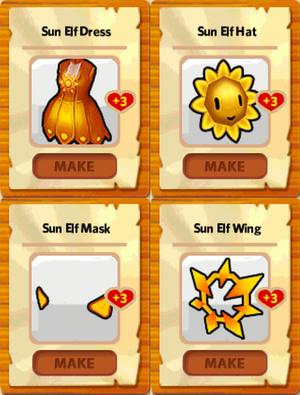 Sun Elf copy