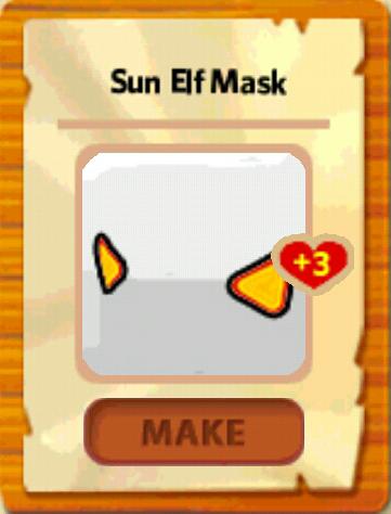 File:Sun Elf3.PNG