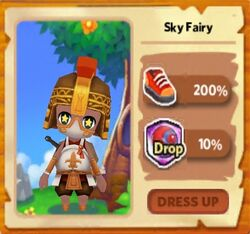 SkyfairyM