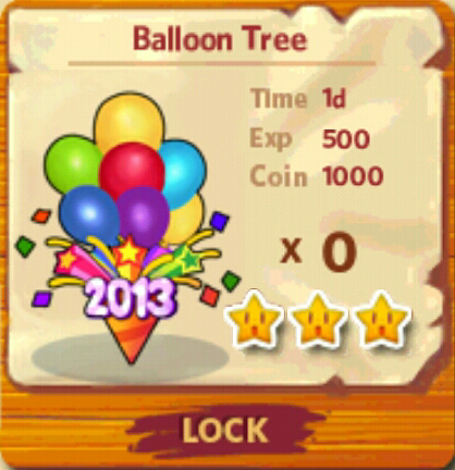 File:Balloon Tree.png