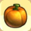 SPumpkin
