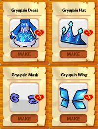 GryupainFemale