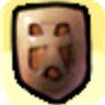 SShield
