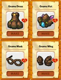 GnomeFemale