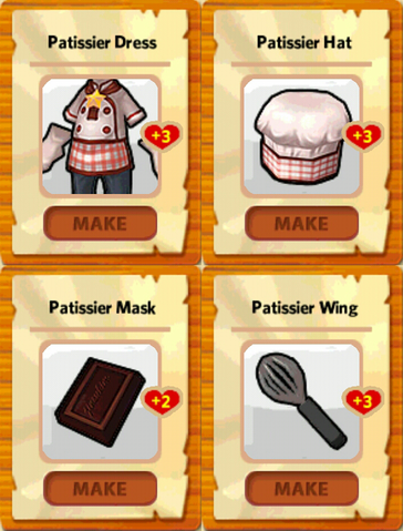 File:Patissiemale.png