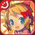 Icon 512x5123