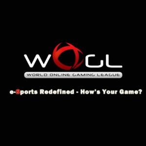 File:Wogl-profile image-a1b386e5eb2698fa-300x300.png