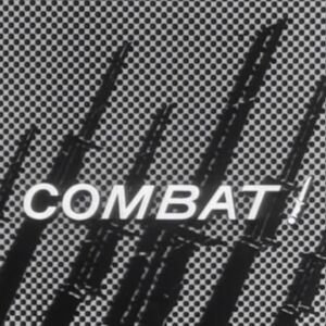Combat Combat Wiki Fandom