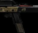 Banshee's FMG-9