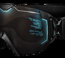 FutureX Goggles