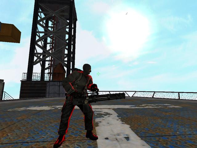 File:Super Spy w. M134 Mingun (Side Pose).png