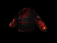 Firestorm Vest