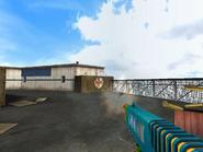 Toy Gun Fire 2