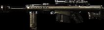 M107CQ Render