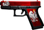 G23 Polish High Resolution