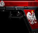 G23 Polish