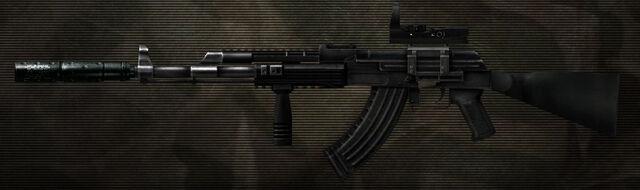 File:AK-103 S2 HDS-4.jpg