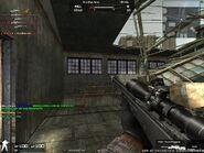 Combat-Arms 148
