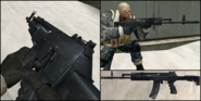 AK-12 Compilation