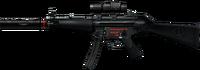 MP5 MOD High Resolution
