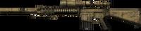 SR25 Sandfire
