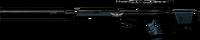 PSG-1 MOD MARK II