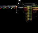 Yuletide Annihilator