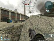 Combat-Arms 146