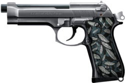 M92FS-Professional-High-Resolution