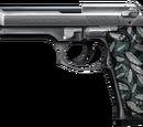 M92FS Professional