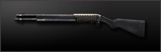 File:Main remington 11 87p.jpg