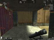 Combat-Arms 246
