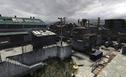 Map PowerSurge