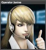 Janine 1