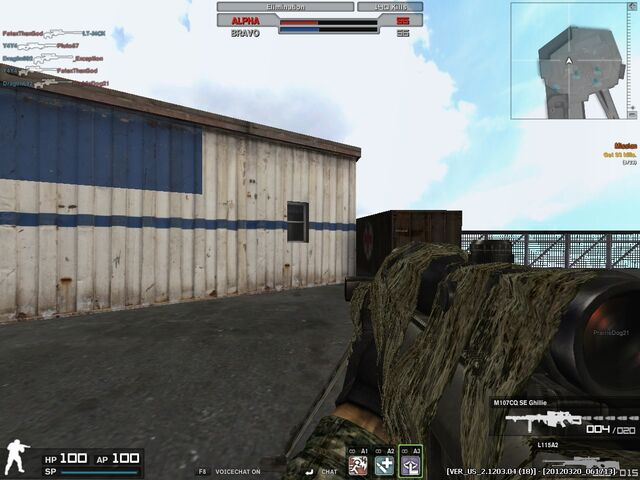 File:M107CQ SE Ghillie in-game.jpg