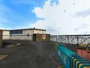 Toy Gun Fire 3