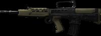 L85A1 High Resolution